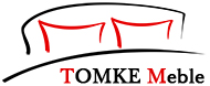 Meble Tomke – Producent mebli tapicerowanych